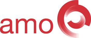 logo_amo_rojo_web