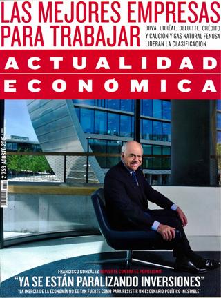 portada_AE_Mejores_Empresas_2015