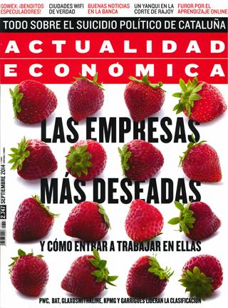 portada_Acutalidad_Economica_sep2014