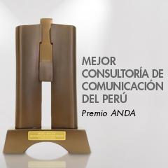 BANNER_PREMIO ANDA