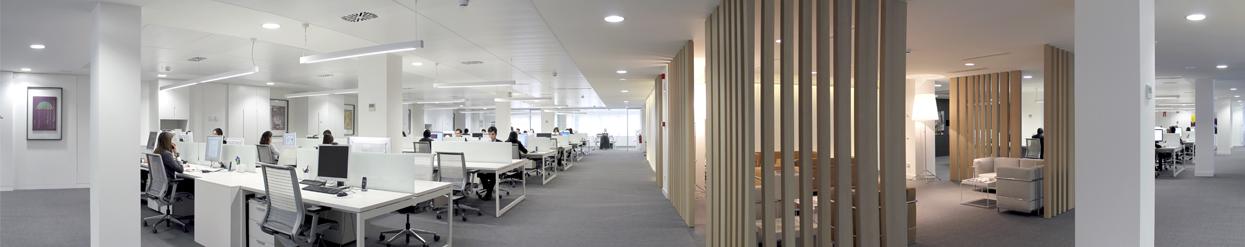 Madrid_oficina
