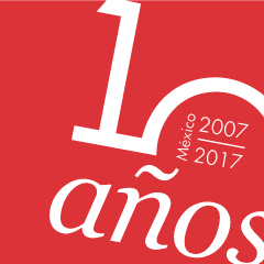 Sello_10aniversario_web_MX_ROJO