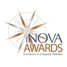award_inova_Pequeña
