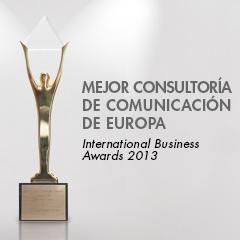 banner_mejor consultoria europa