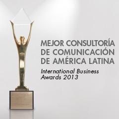 banner_mejor consultoria latam