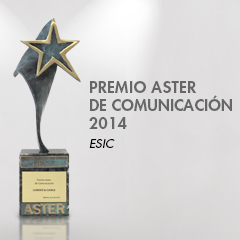 banner_web_aster