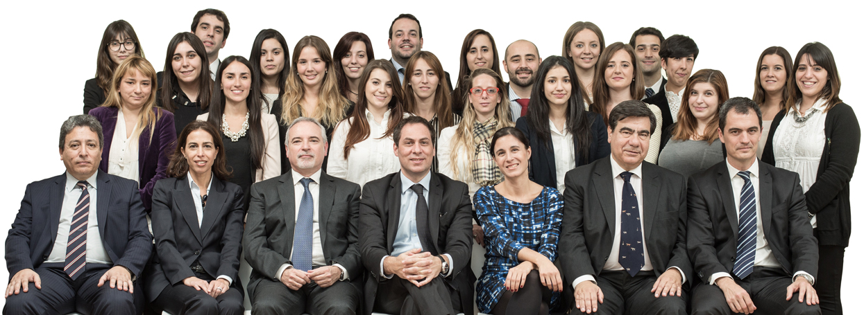 equipo_argentina_julio2015