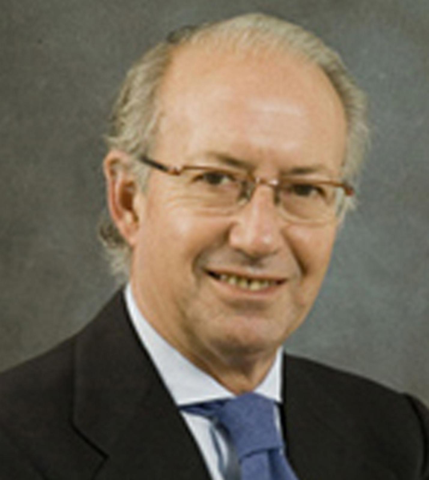 Manuel Carreras Fisas