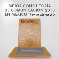 merca_méxico