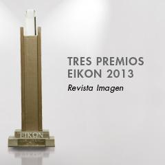 premio eikon_buenos_aires