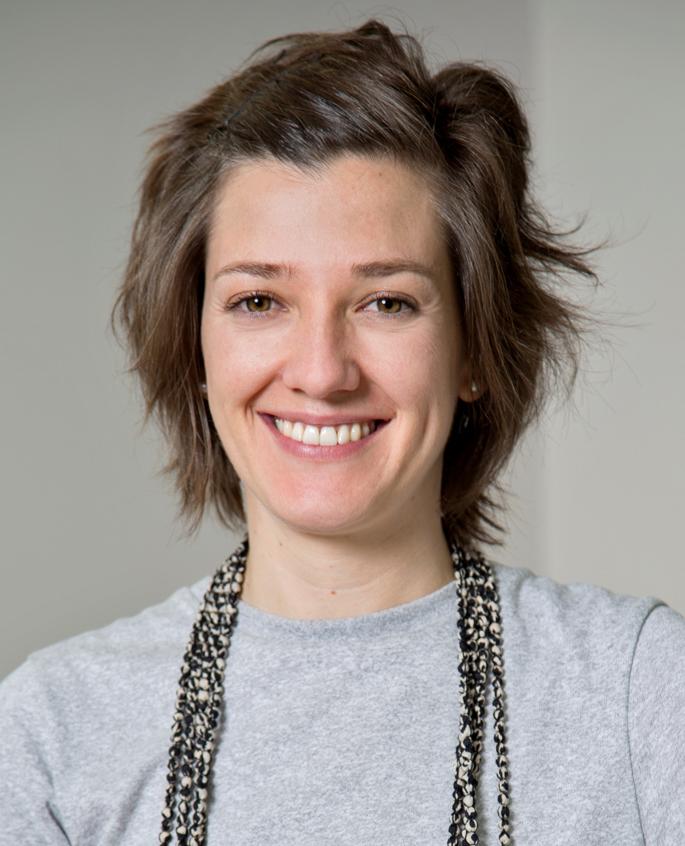 Emilie Lenglez