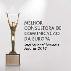 banner_mejor consultoria europa_PT