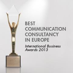 banner_mejor consultoria europa_eng