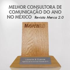merca_PT