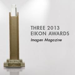 premio eikon_eng