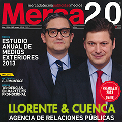 Merca_20_portada_premio
