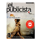 el_publicista_pequeño