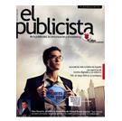 el_publicista_pequeno_2013