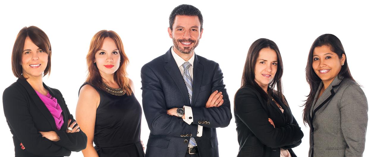 oficina_Panama