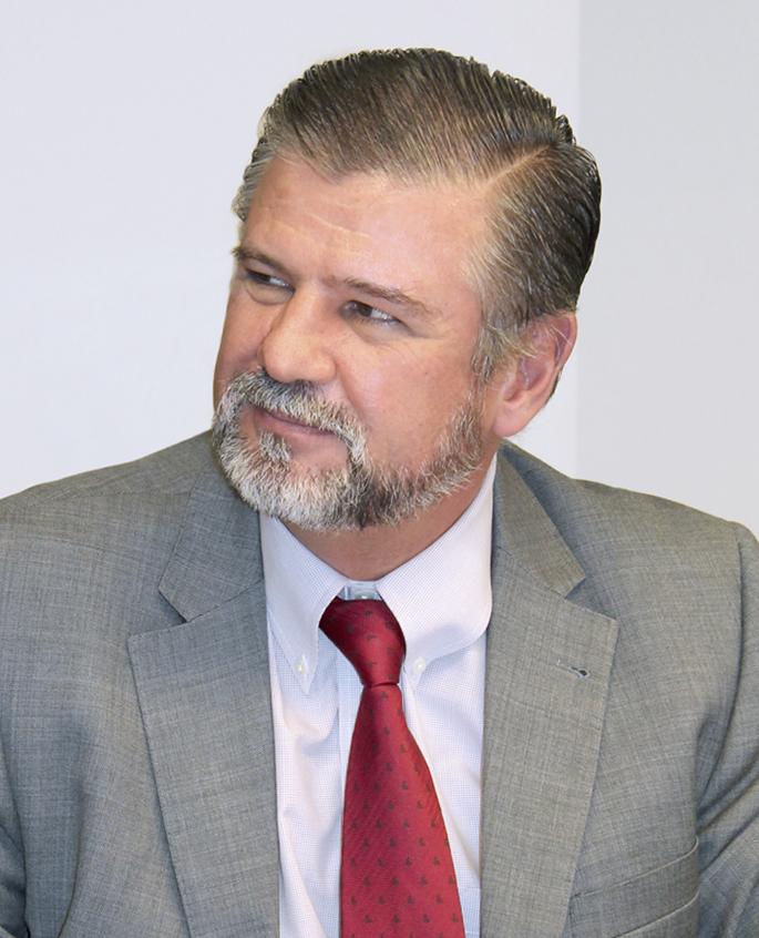 Juan_Cuesta_grande