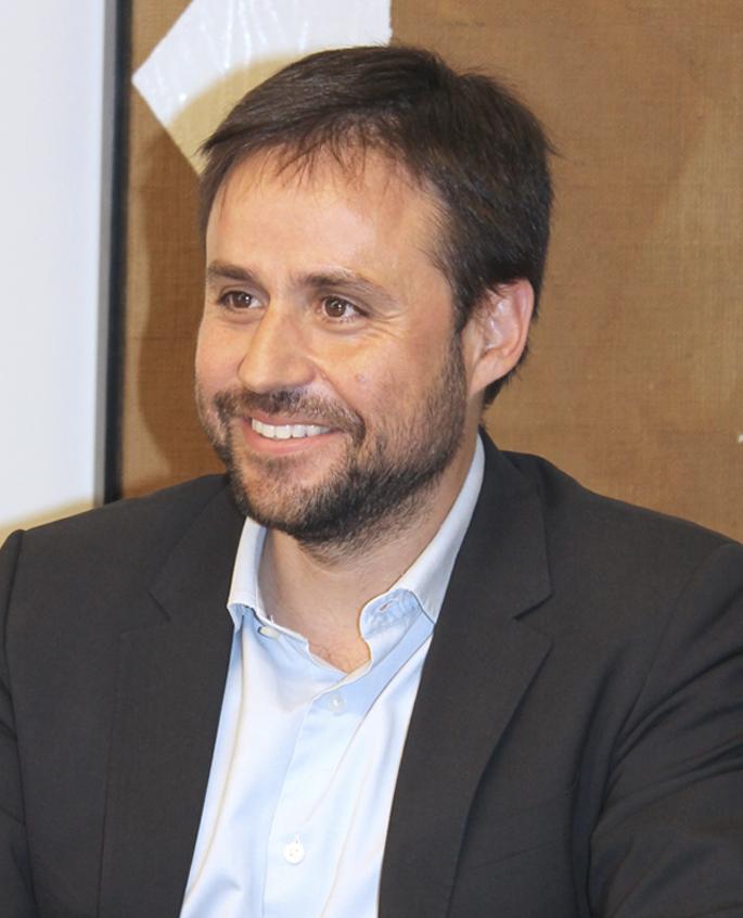 Sergio_Cortes_grande