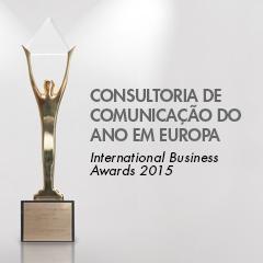 Mejores_Empresas_Trabajar_2015