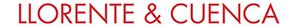 logo-LLYC