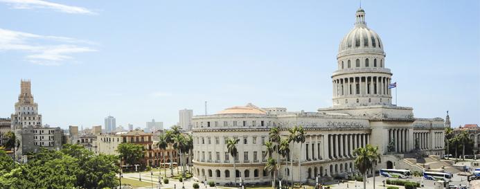 La_Habana_foto_ficha
