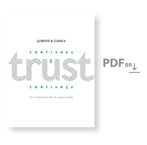 160506_descarga_pdf_trust_BR