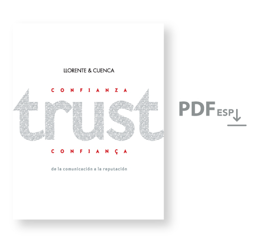 160506_descarga_pdf_trust_ESP