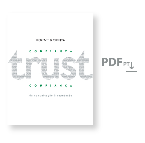 160506_descarga_pdf_trust_PT