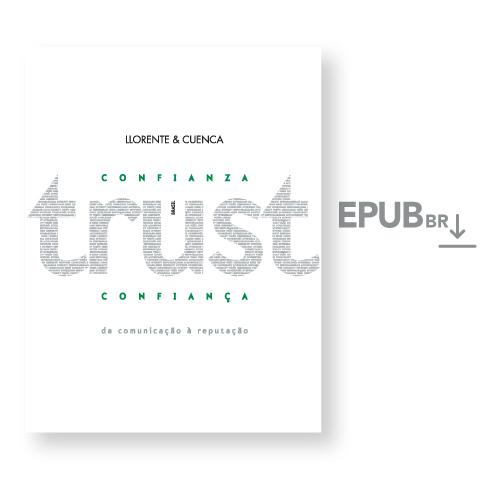160509_descarga_EPUB_trust_BR