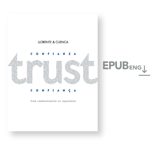 160509_descarga_EPUB_trustl_ENG
