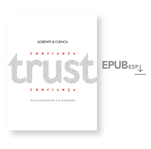 160509_descarga_EPUB_trustl_ESP