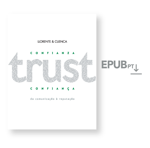160509_descarga_EPUB_trustl_PT