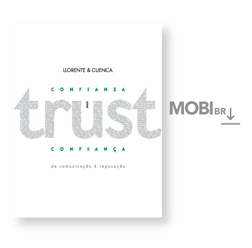 160509_descarga_MOBI_trust_BR