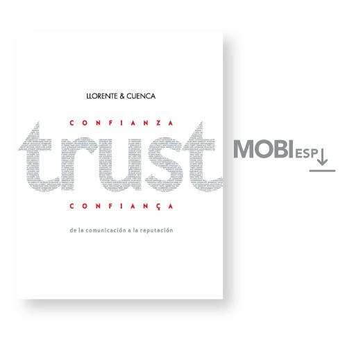 160509_descarga_MOBI_trust_ESP