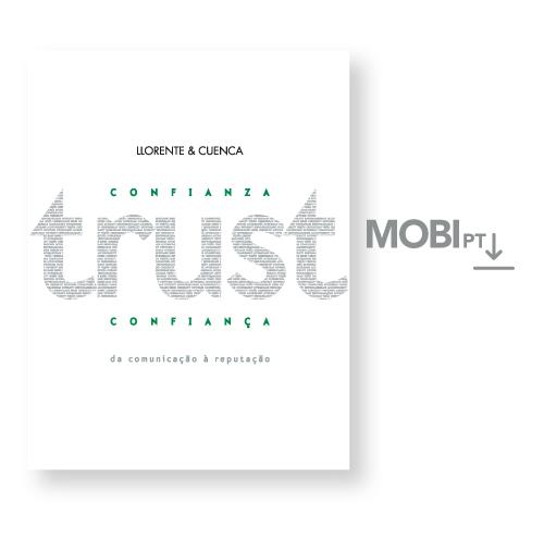 160509_descarga_MOBI_trust_PT