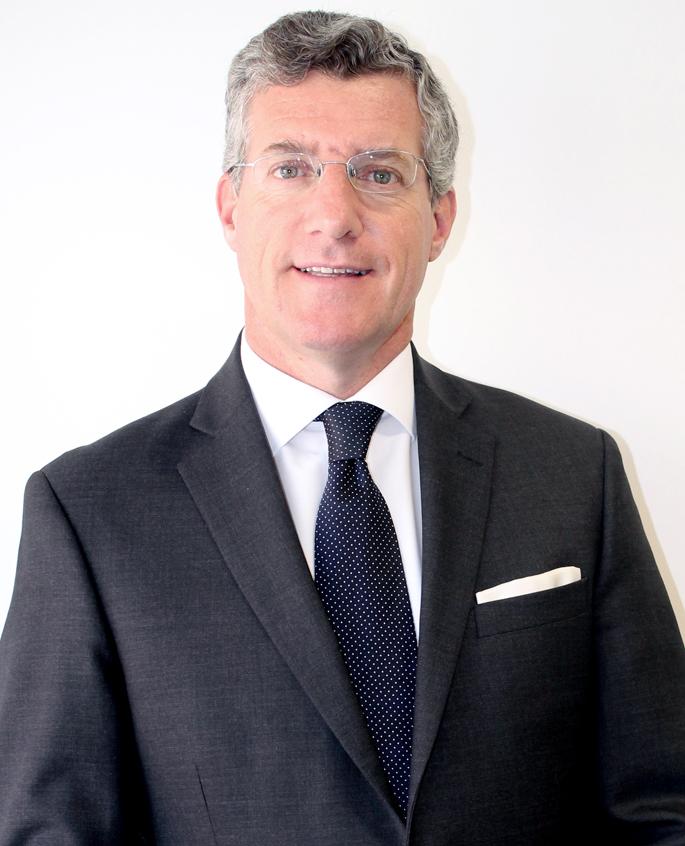 Claudio_Vallejo