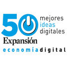 Premios_expansion_peq