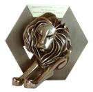 Cannes_lion_peq_2JLM