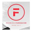 Premios_Fundacom_peque