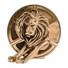 Cannes_Lion_Bronze_peq