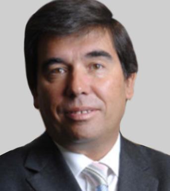 Fernando Neves de Almeida