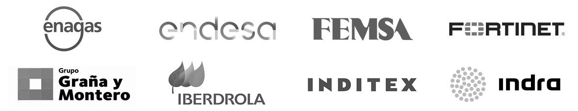 (Español) Logo 3