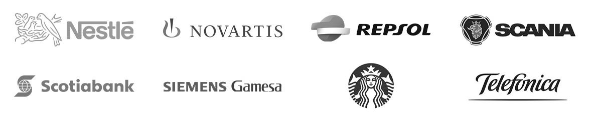 (Español) Logo 5