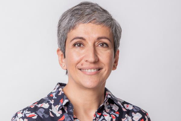 Ana Folgueira