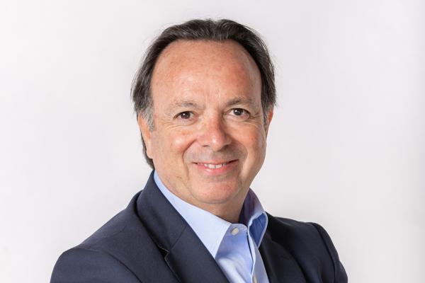 Óscar Iniesta