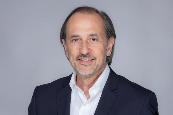 Amalio Moratalla
