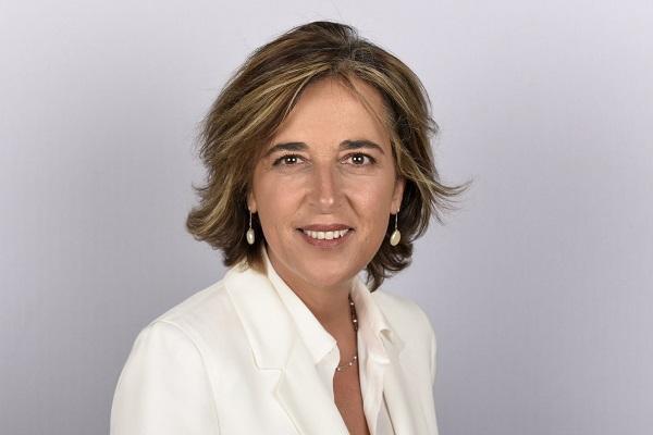 María Cura